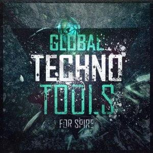 Mainroom Warehouse Global Techno Tools