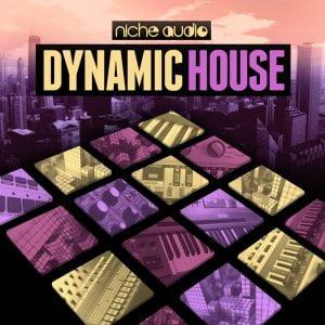 Niche Audio Dynamic House