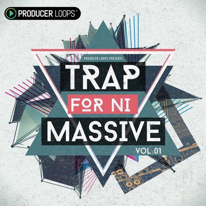 Producer Loops Trap for NI Massive