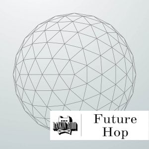 Rankin Audio Future Hop