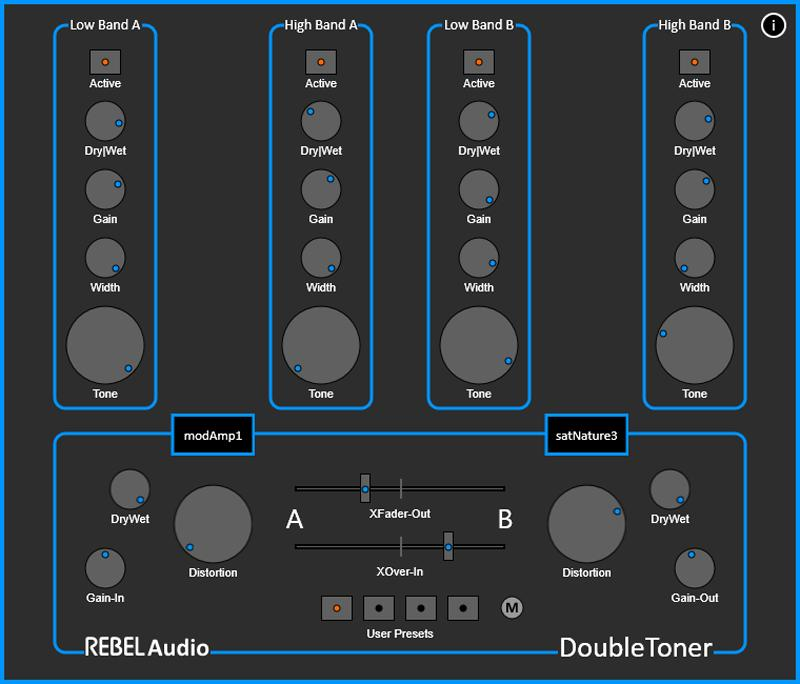 Image Result For Free Vst Overdrive