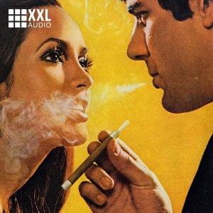 XXL Audio Organic Hip Hop