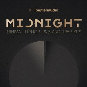 Big Fish Audio Midnight