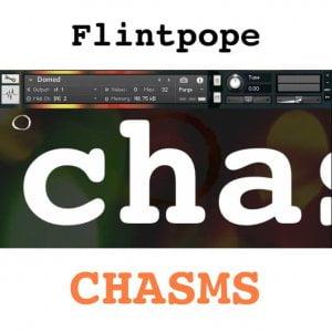 Flintpope Chasms