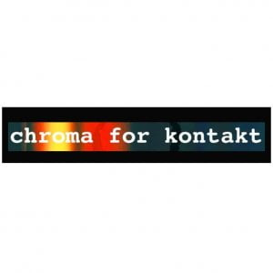 Flintpope Chroma for Kontakt