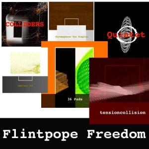 Flintpope Freedom