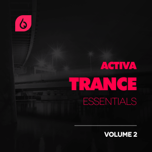 Freshly Squeezed Samples Activa Trance Essentials 2