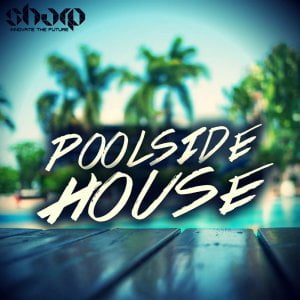 Function Loops Poolside House