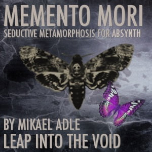 Leap Into The Void Memento Mori