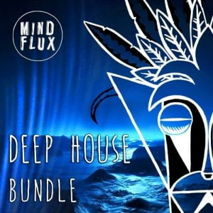 Mind Flux Deep House Bundle