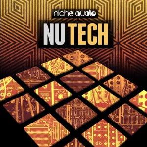 Niche Audio Nu Tech