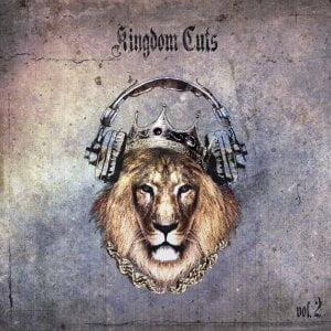 Patchbanks Kingdom Cuts Vol 2