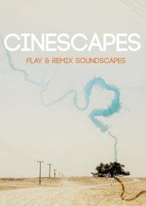 Rast Sound Cinescapes