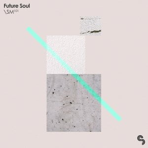Sample Magic Future Soul