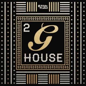 Sample Magic G-House 2