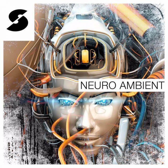 Samplephonics Neuro Ambient