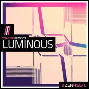 Zenhiser Luminous