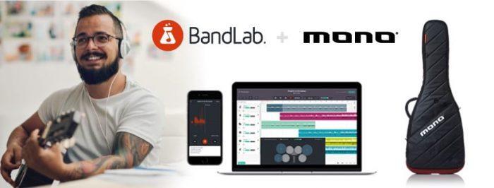 bandlab-mono