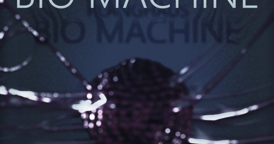 Best Service Klanghaus Bio Machine
