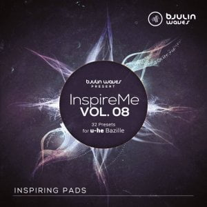 bjulin-waves-inspireme-vol-8-for-bazille