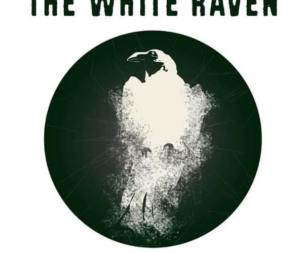 Eclipse Sound The White Raven for u-he Bazille