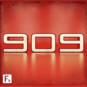 f9-audio-909-day