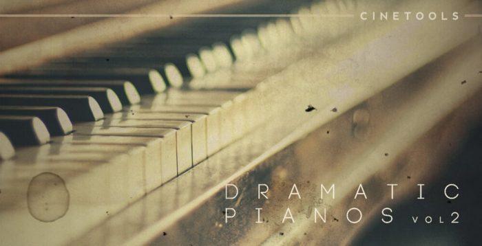 freaky-loops-cinetools-dramatic-pianos-vol-2