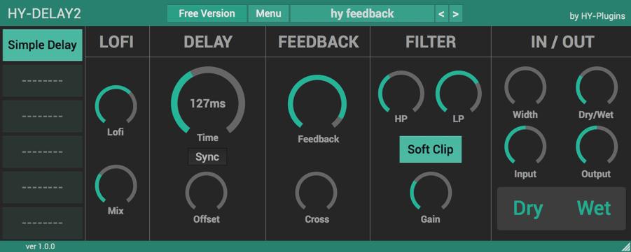 hy-plugins-hy-delay2-free