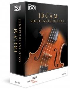 ircam-solo-instruments