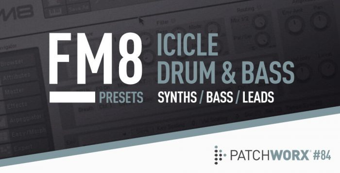 loopmasters-icicle-drum-bass-for-fm8