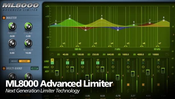 mcdsp-ml8000-advanced-limiter