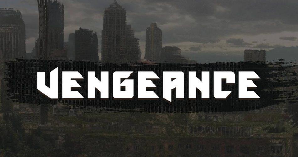 Nice The Creative Group Vengeance