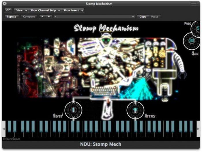 nova-sound-stomp-mechanism