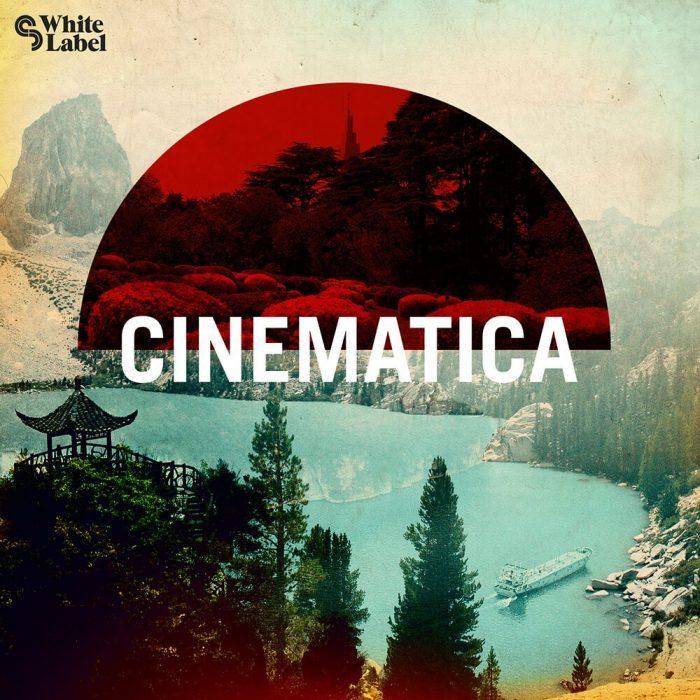 Sample Magic Cinematica