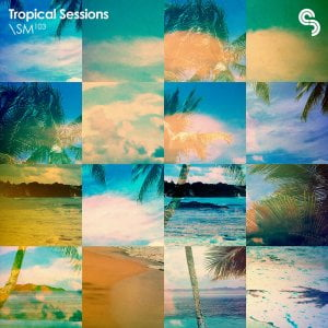 Sample Magic Tropical Sessions