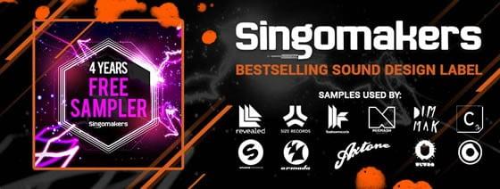singmakers-4-years-free-sampler