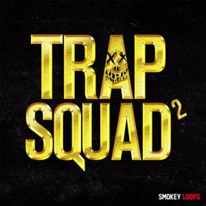 Smokey Loops Trap Squad 2