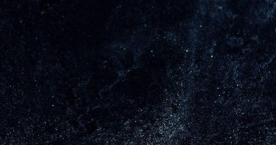 The Unfinished Zebra Quasar