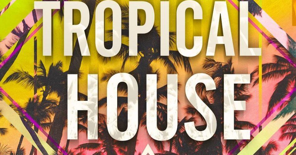 Triad Sound Tropical House