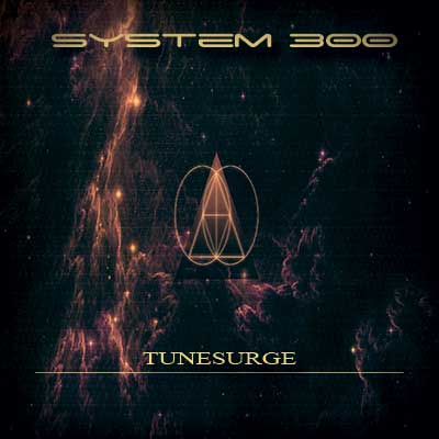 Tunesurge System 300