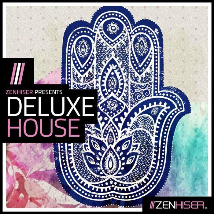 Zenhiser Deluxe House