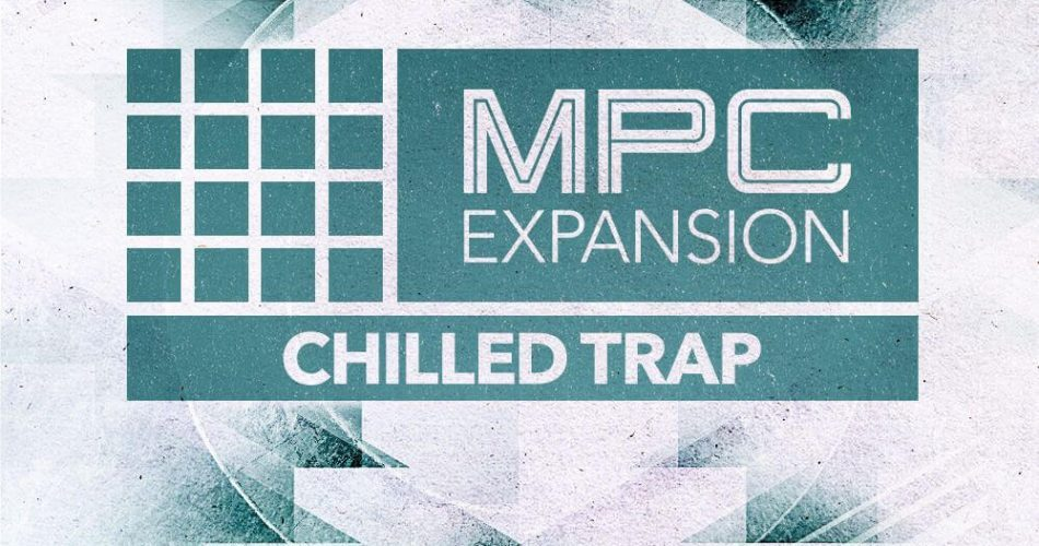 Akai Chilled Trap for MPC