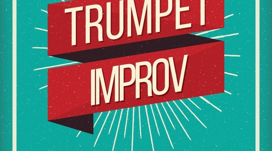 EDMLabs Trumpet Improv