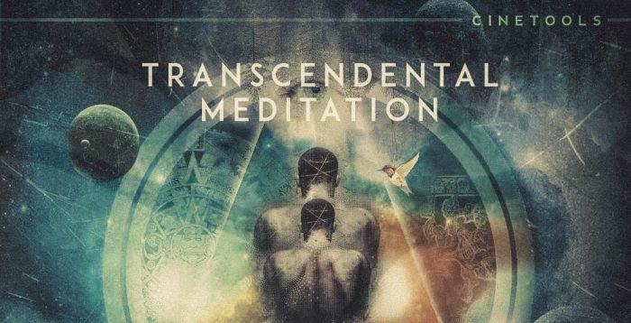 Freaky Loops Transcendental Meditation