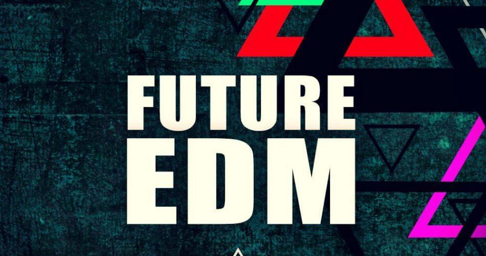 Function Loops Future EDM