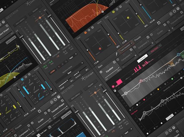 Groove3 iZotope Neutron Explained