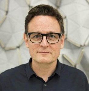 Henrik Lorensen