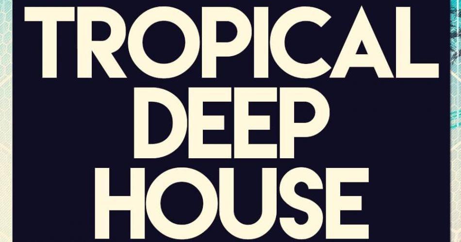 Hy2rogen Tropical Deep House