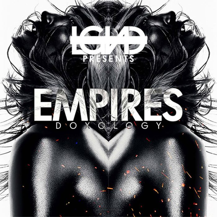 LGND Empires Doxology