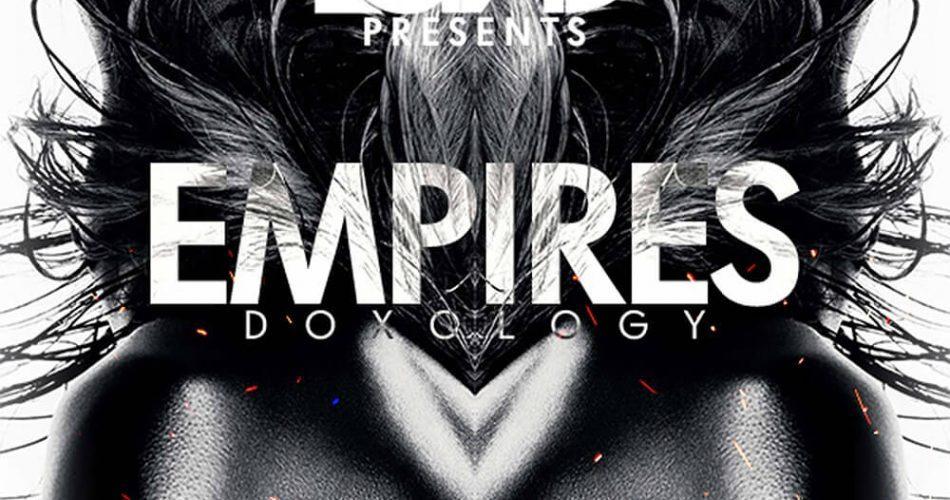 LGND Empires Doxology
